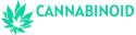 cannabinoid plus cbd logo footer